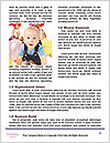 0000083180 Word Templates - Page 4