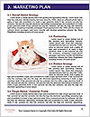 0000083180 Word Templates - Page 8