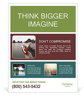 0000083181 Poster Template