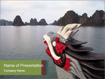 0000083181 PowerPoint Template