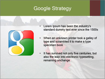 0000083181 PowerPoint Templates - Slide 10