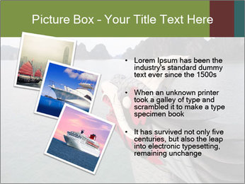 0000083181 PowerPoint Templates - Slide 17