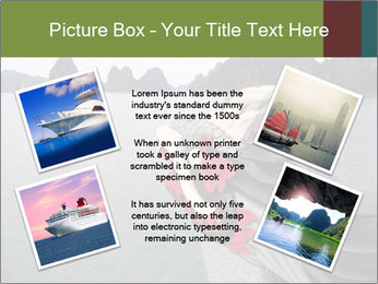 0000083181 PowerPoint Templates - Slide 24