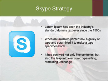 0000083181 PowerPoint Templates - Slide 8