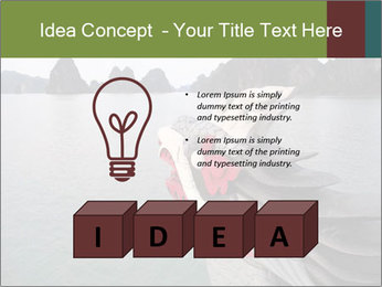 0000083181 PowerPoint Templates - Slide 80