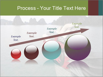 0000083181 PowerPoint Templates - Slide 87