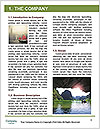 0000083181 Word Template - Page 3