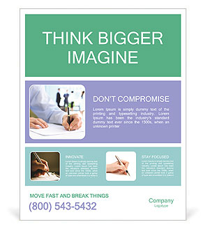 0000083182 Poster Templates