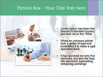 0000083182 PowerPoint Templates - Slide 20