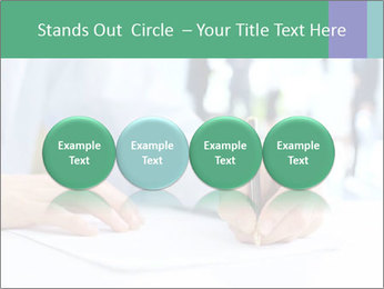 0000083182 PowerPoint Templates - Slide 76