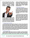0000083182 Word Templates - Page 4