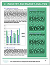 0000083182 Word Templates - Page 6