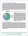 0000083182 Word Templates - Page 7