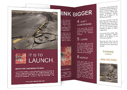 0000083183 Brochure Template