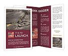 0000083183 Brochure Templates