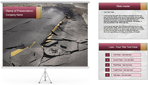 0000083183 PowerPoint Template