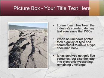 0000083183 PowerPoint Template - Slide 13