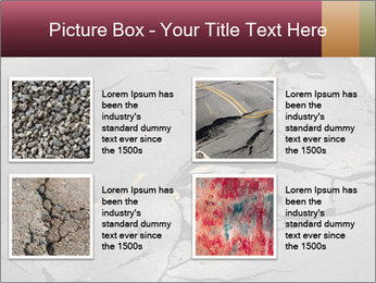 0000083183 PowerPoint Template - Slide 14