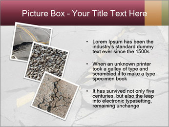 0000083183 PowerPoint Template - Slide 17