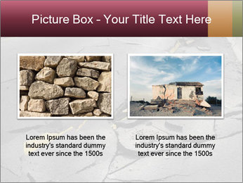 0000083183 PowerPoint Template - Slide 18