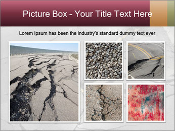 0000083183 PowerPoint Template - Slide 19