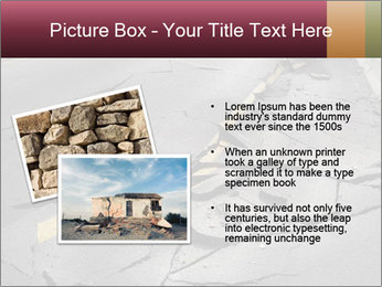 0000083183 PowerPoint Template - Slide 20