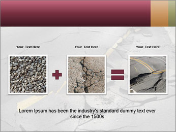 0000083183 PowerPoint Template - Slide 22