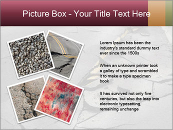 0000083183 PowerPoint Template - Slide 23
