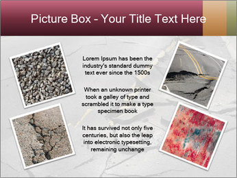 0000083183 PowerPoint Template - Slide 24