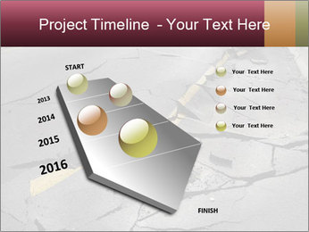0000083183 PowerPoint Template - Slide 26