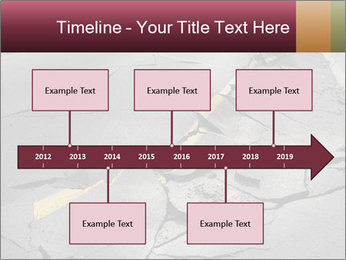 0000083183 PowerPoint Template - Slide 28