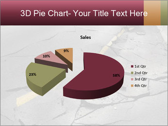 0000083183 PowerPoint Template - Slide 35