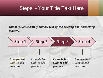 0000083183 PowerPoint Template - Slide 4