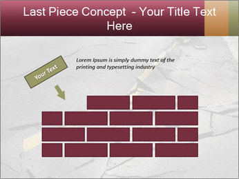 0000083183 PowerPoint Template - Slide 46