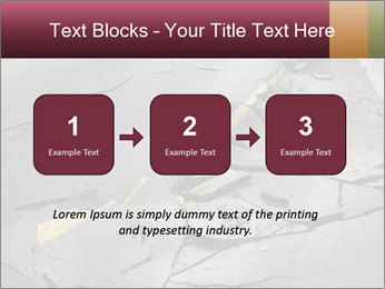 0000083183 PowerPoint Template - Slide 71