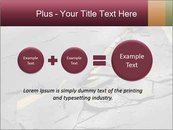 0000083183 PowerPoint Template - Slide 75