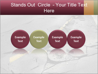 0000083183 PowerPoint Template - Slide 76