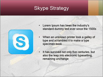 0000083183 PowerPoint Template - Slide 8