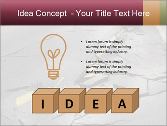 0000083183 PowerPoint Template - Slide 80