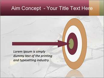 0000083183 PowerPoint Template - Slide 83