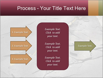 0000083183 PowerPoint Template - Slide 85