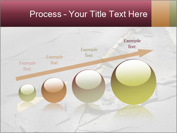 0000083183 PowerPoint Template - Slide 87