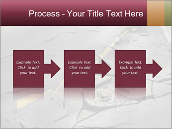 0000083183 PowerPoint Template - Slide 88