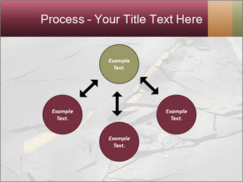 0000083183 PowerPoint Template - Slide 91