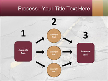 0000083183 PowerPoint Template - Slide 92