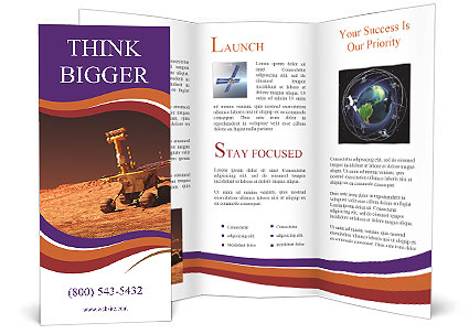 0000083184 Brochure Templates