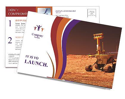 0000083184 Postcard Templates