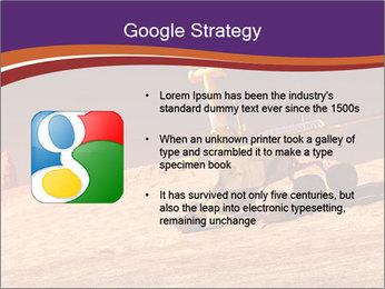 0000083184 PowerPoint Templates - Slide 10