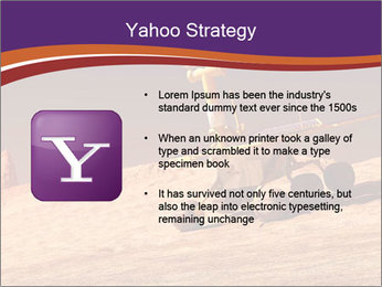 0000083184 PowerPoint Templates - Slide 11