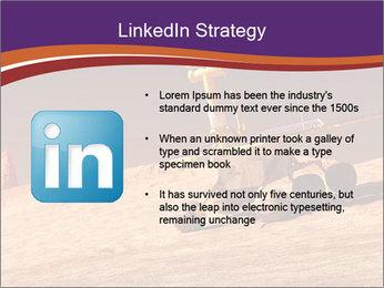 0000083184 PowerPoint Templates - Slide 12